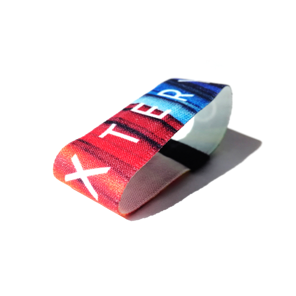 Bracciale RFID - NFC